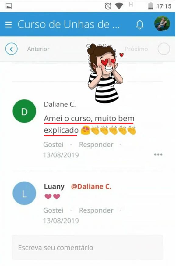 depoimento-da-Daliane-1-579x1024